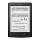 Amazon Kindle 4 | MegaDuel