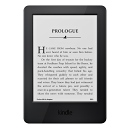 Amazon Kindle 6 Touch | MegaDuel