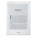 Amazon Kindle 8 Touch | MegaDuel