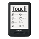PocketBook Touch Lux 623 | MegaDuel