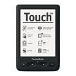 PocketBook Touch Lux 623